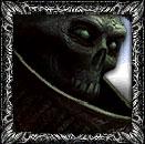 Воины Орд нежити - Мертвец
