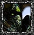 Воины Орд нежити - Лорд Тьмы