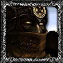 Воины Орд нежити - Тамплиер