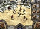 Disciples 2 - альфа-версия (скриншот)