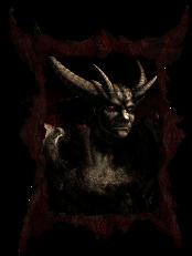 Демонические сделки: продажа души