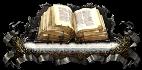 Книги серии Disciples